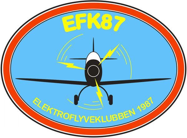 EFK(/